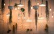 Jak vybrat nej osvětlení do každé místnosti