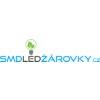 smdledzarovky.cz logo