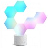 systém smart osvětlení Cololight Modular Smart Light Kit