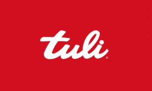 Tuli-tuli.cz logo