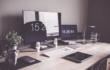 Zařízení kanceláře musí odpovídat vašim potřebám