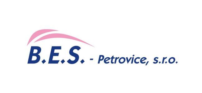 BES-Petrovice.cz logo
