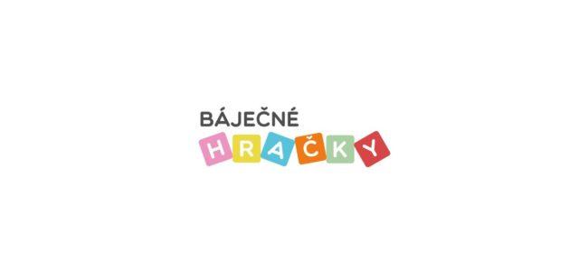 BáječnéHračky.cz logo