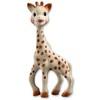 Vulli žirafa Sophie
