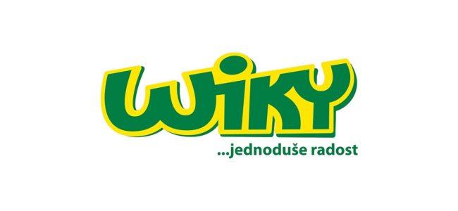 Wikyhracky.cz logo