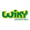 WIKIhracky.cz logo