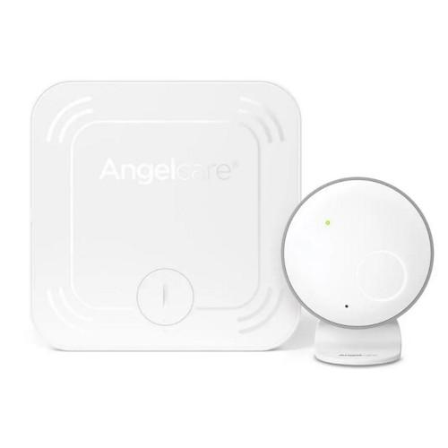 Angelcare AC027
