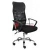 Kancelářská židle BREVIRO