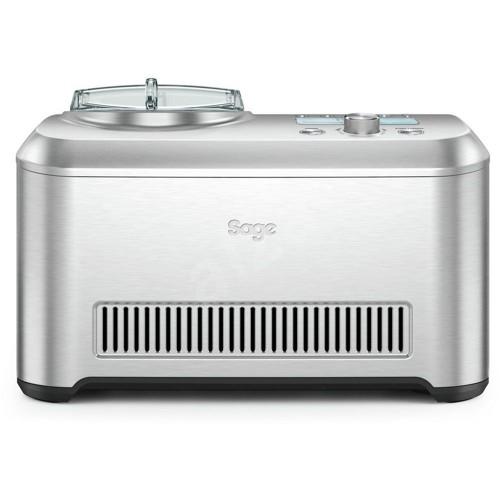 Sage BCI600