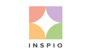 Inspio.cz logo