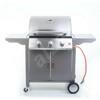 gril G21 Oklahoma BBQ Premium Line
