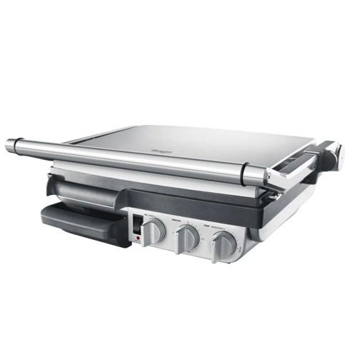 gril Sage 800 GR
