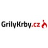 GrilyKrby.cz logo